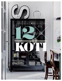 12-x-koti
