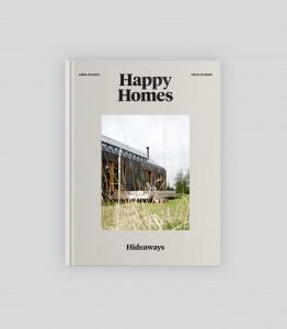 happyhomes_kansi_hires