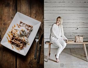 valokuvauskurssi-workshop-tiirinkoski-photo-krista-keltanen-02pp_w735_h571