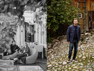 04-2016-joutsen-finland-photo-krista-keltanen-06