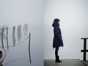 04-2016-joutsen-finland-photo-krista-keltanen-13