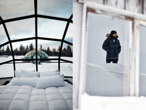 12-2015-joutsen-finland-photo-krista-keltanen-01