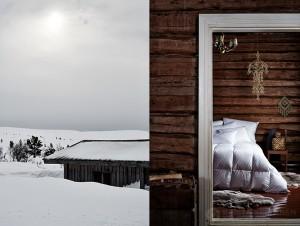 12-2015-joutsen-finland-photo-krista-keltanen-03