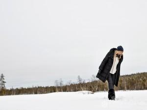 12-2015-joutsen-finland-photo-krista-keltanen-05