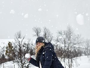 12-2015-joutsen-finland-photo-krista-keltanen-15