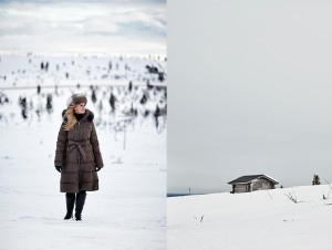 12-2015-joutsen-finland-photo-krista-keltanen-18